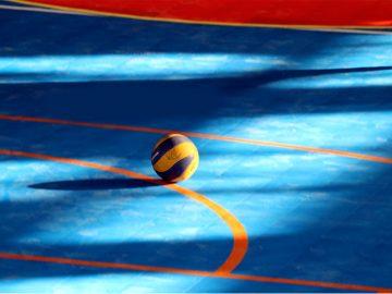pavimentos-desportivo