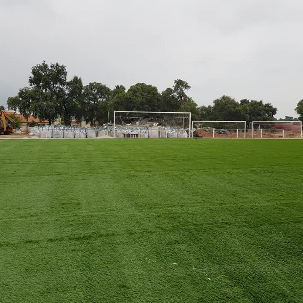 Galitos Futebol Clube